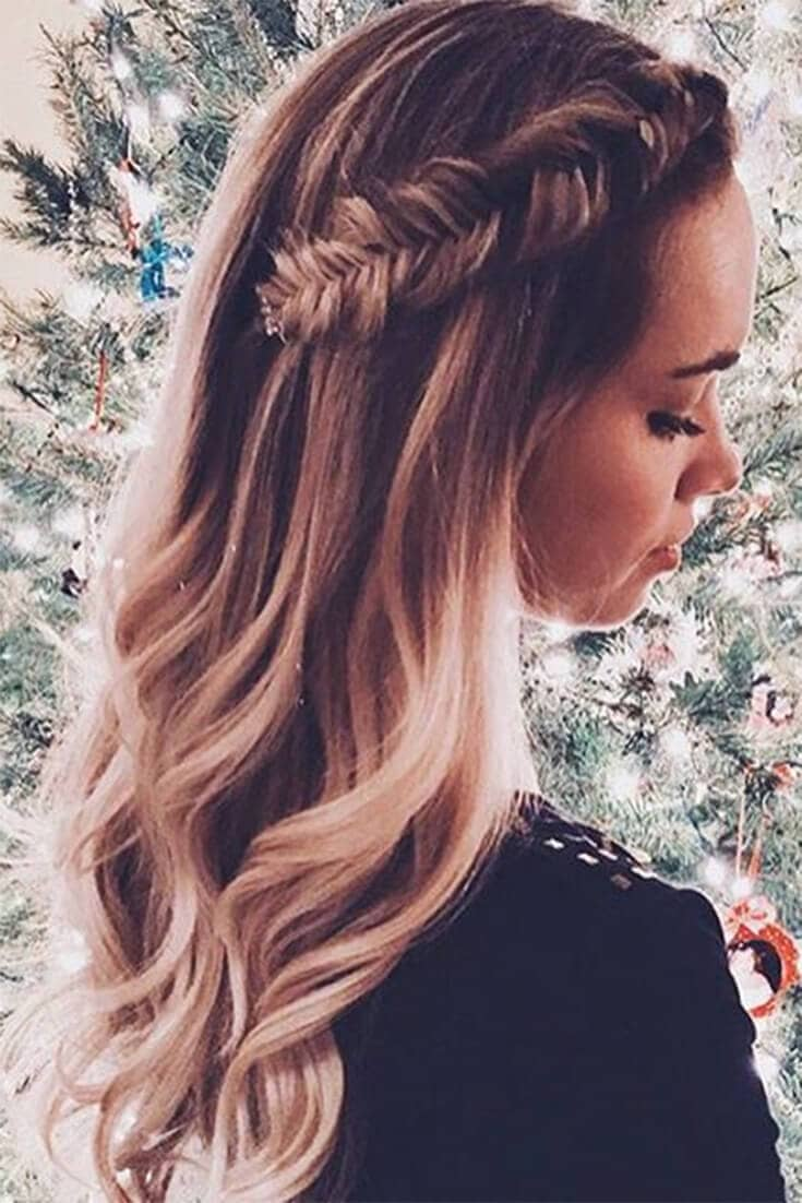 Forum on this topic: 10 Breathtaking Braids You Need in Your , 10-breathtaking-braids-you-need-in-your/