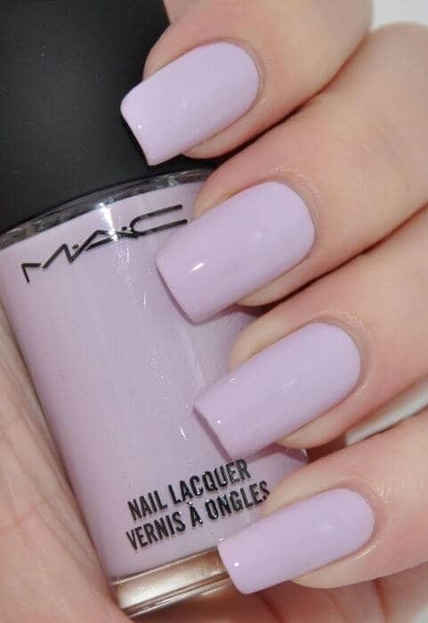 Cute Spring Easter Colors