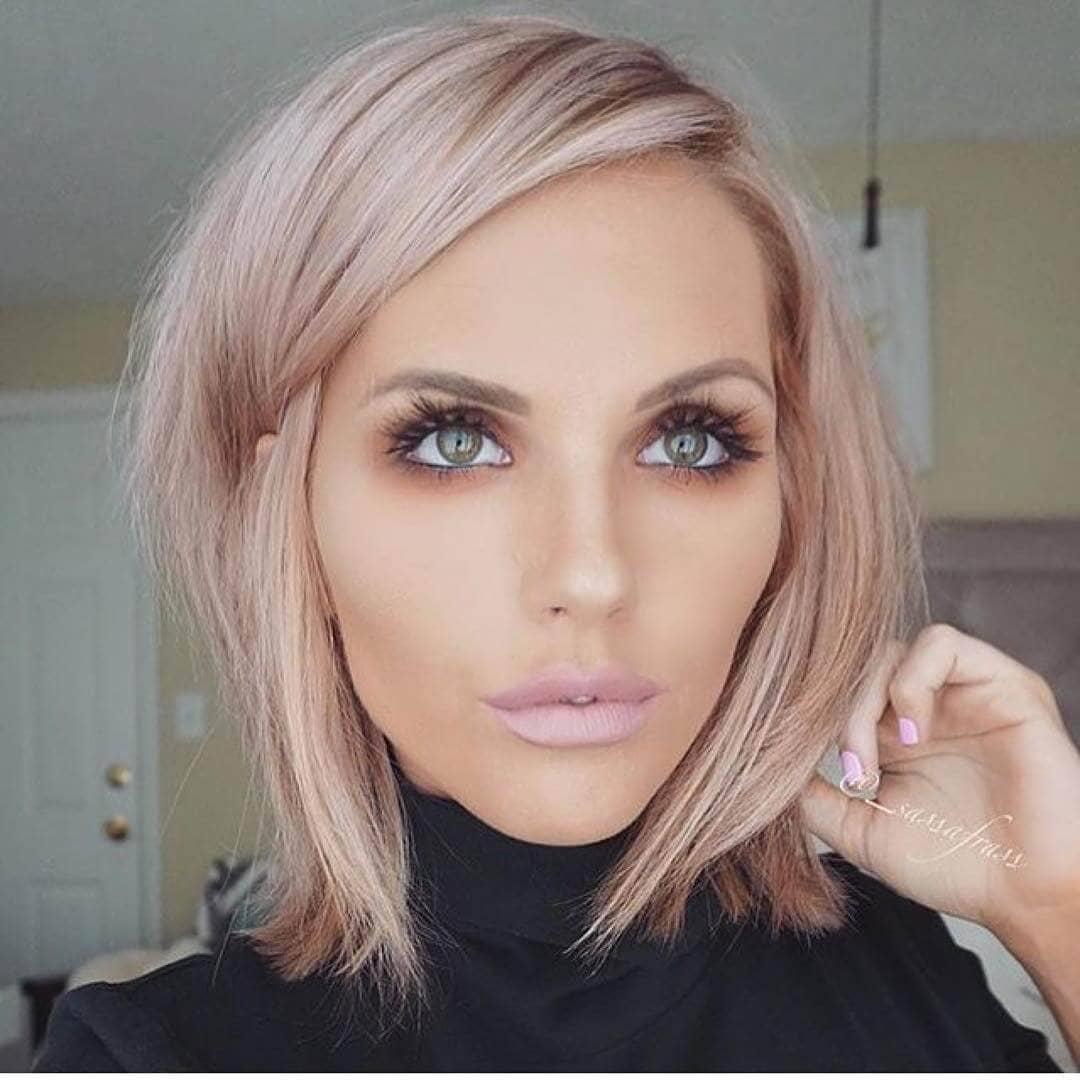 Краска для волос Estel Professional Лучшая тонировка