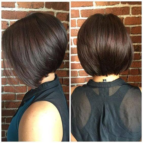 Pleasant 50 Stunning Bob Hairstyle Inspirations That Will Give You A Natural Hairstyles Runnerswayorg