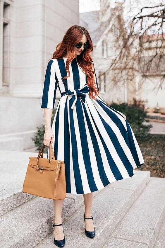 Image result for stripes outfit
