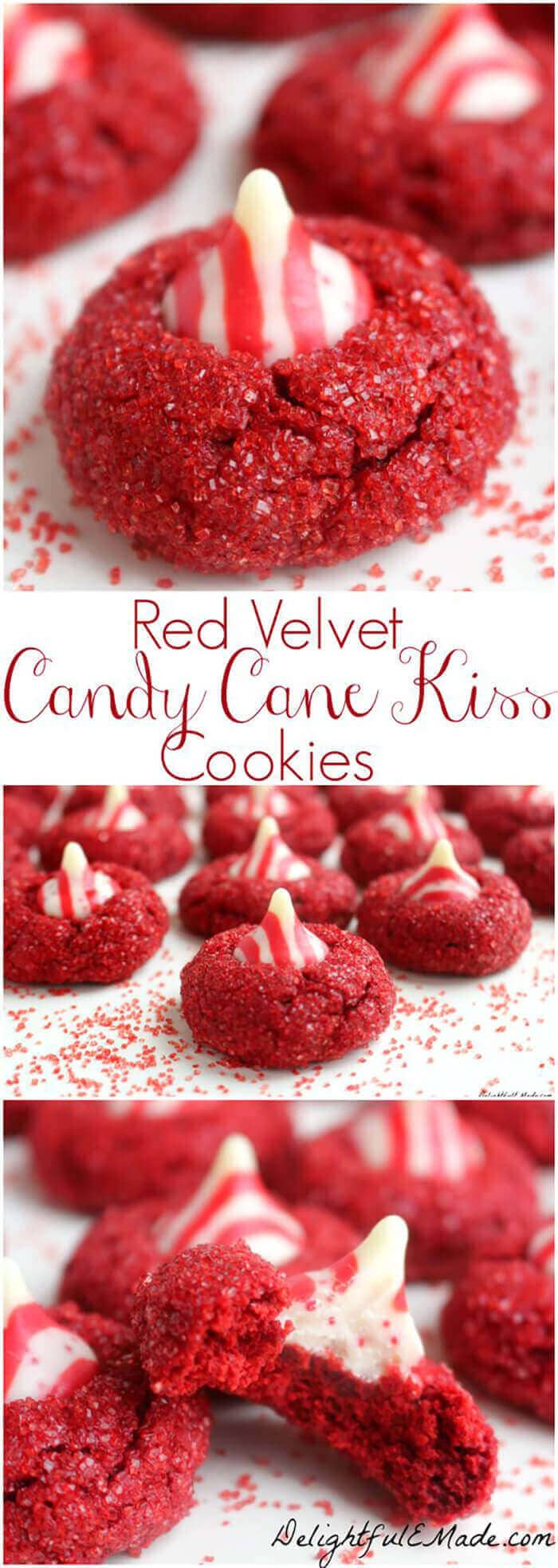 25 Valentine's Day Dessert Recipes to Make for your Love