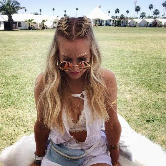Images For Cute Pool Hairstyles For Short Hair Hot0shopdiscountbuy Gq