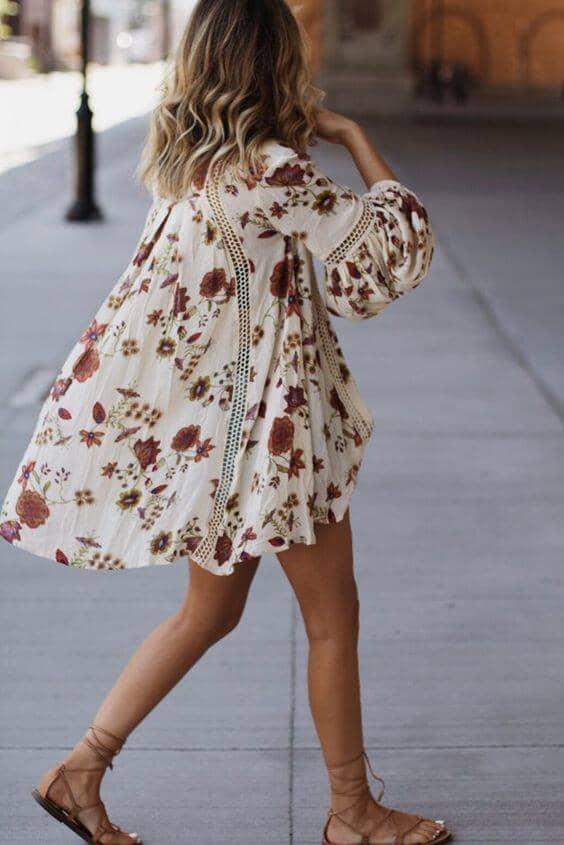 e904a4be9f9 Nice Summer Dresses - Photo Dress Wallpaper HD AOrg