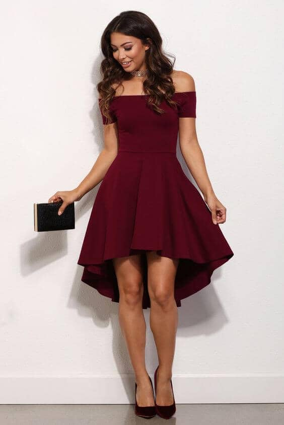 82bedcd7e09 31 Perfect Outfits For Summer Wedding Guests
