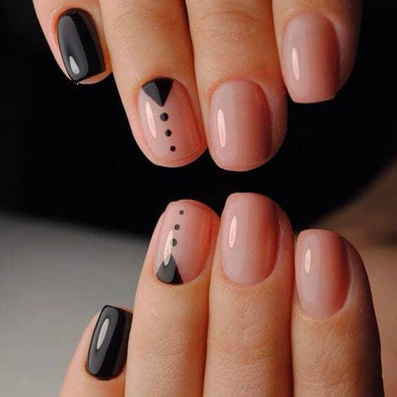 Simple & Fun Nail Design for Everyone