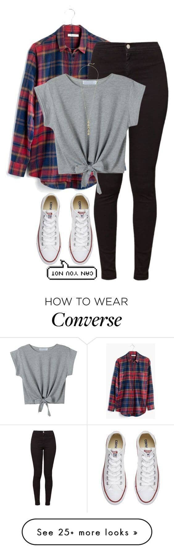 Spontaneous and Colorful Combos, Quick-Fix