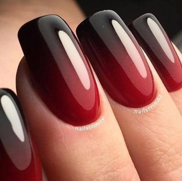 27 Fall Nail Designs to Jump Start the Season