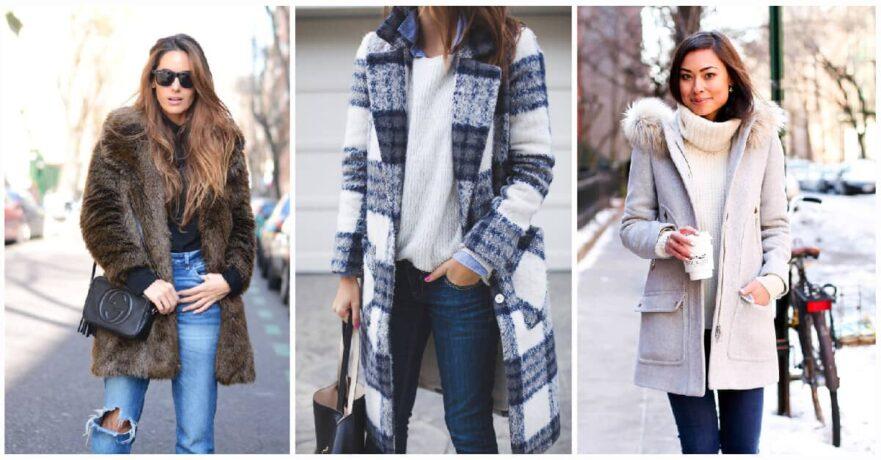 a1f884113d26 29 Winter Coats You ll Love This Season