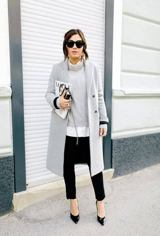 The Perfect Neutral Work Layers