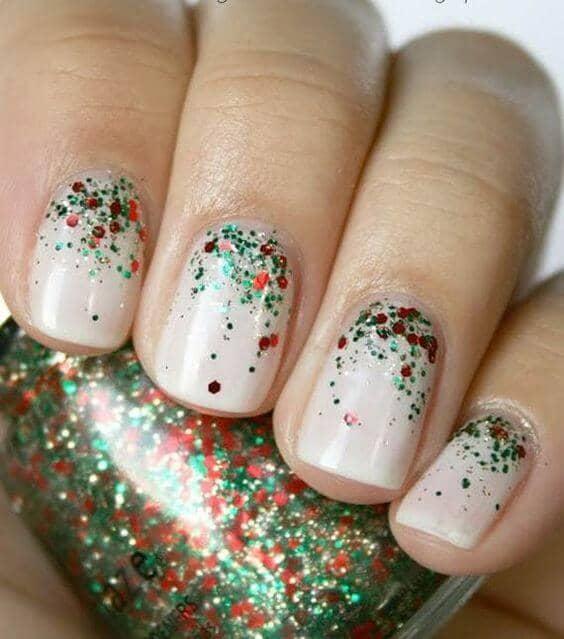 French christmas nail designs images nail art and nail design ideas french christmas nail designs image collections nail art and christmas french nail design gallery nail art prinsesfo Image collections