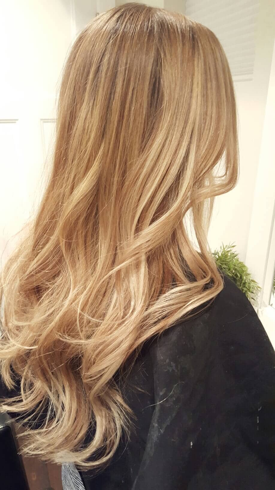 25 Honey Blonde Haircolor Ideas that are Simply Gorgeous ...