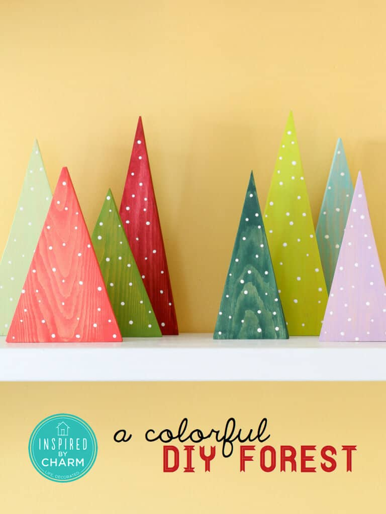 A Greeting Card Christmas