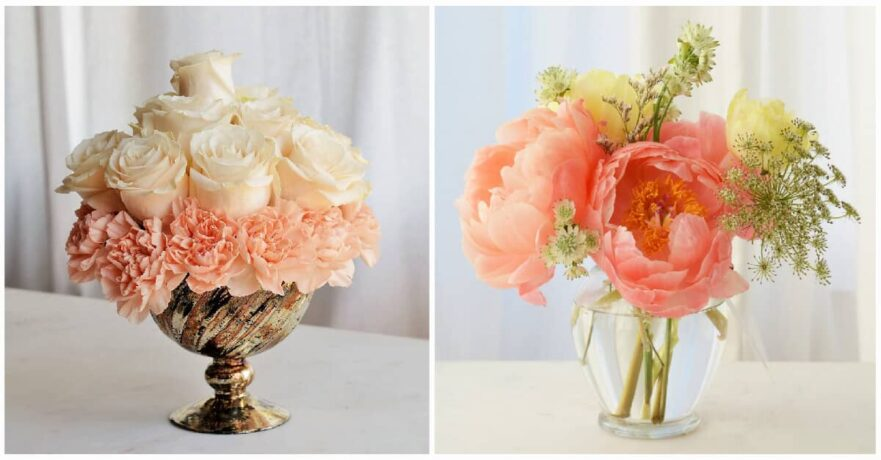 25 Creative Valentine's Day Flower Ideas to Make Your Day Memorable