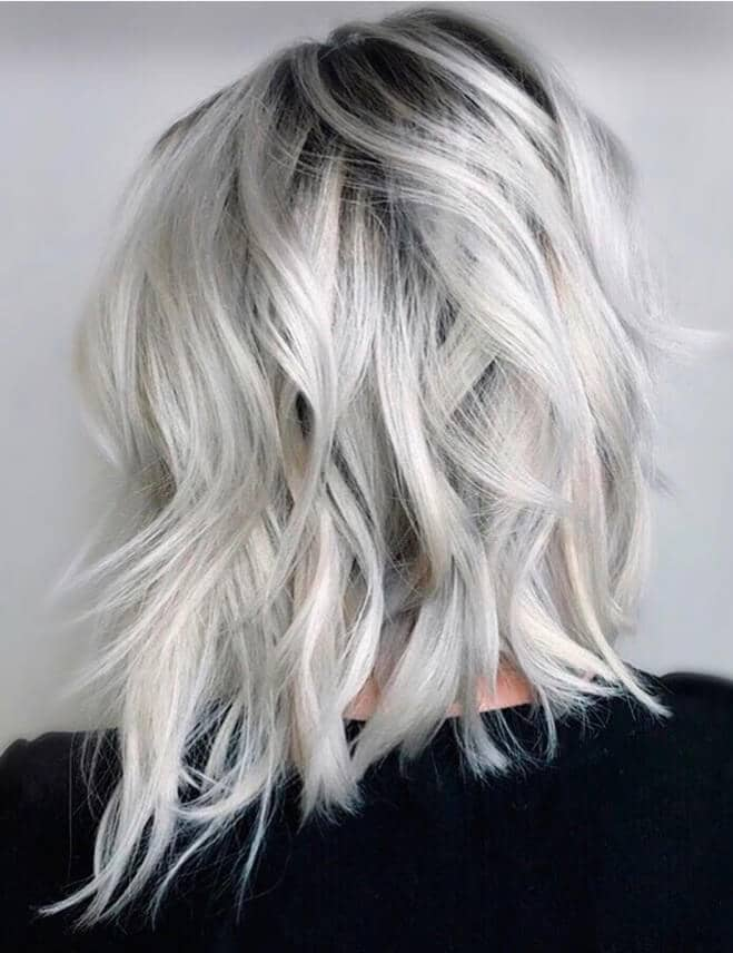 Discussion on this topic: Fun and Easy Hairstyles for Long Hair , fun-and-easy-hairstyles-for-long-hair/