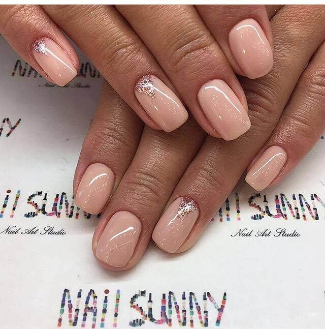 13 Nail Design Ideas to Inspire Your Next Manicure forecast