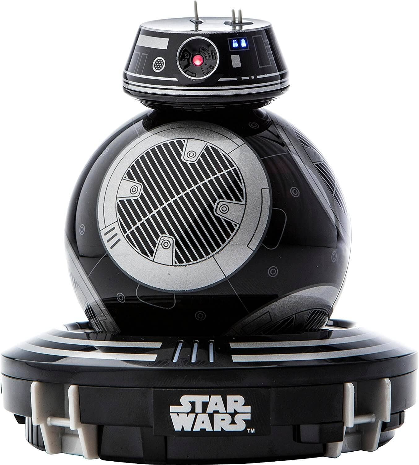 Rolling BB-9E Droid with App Control