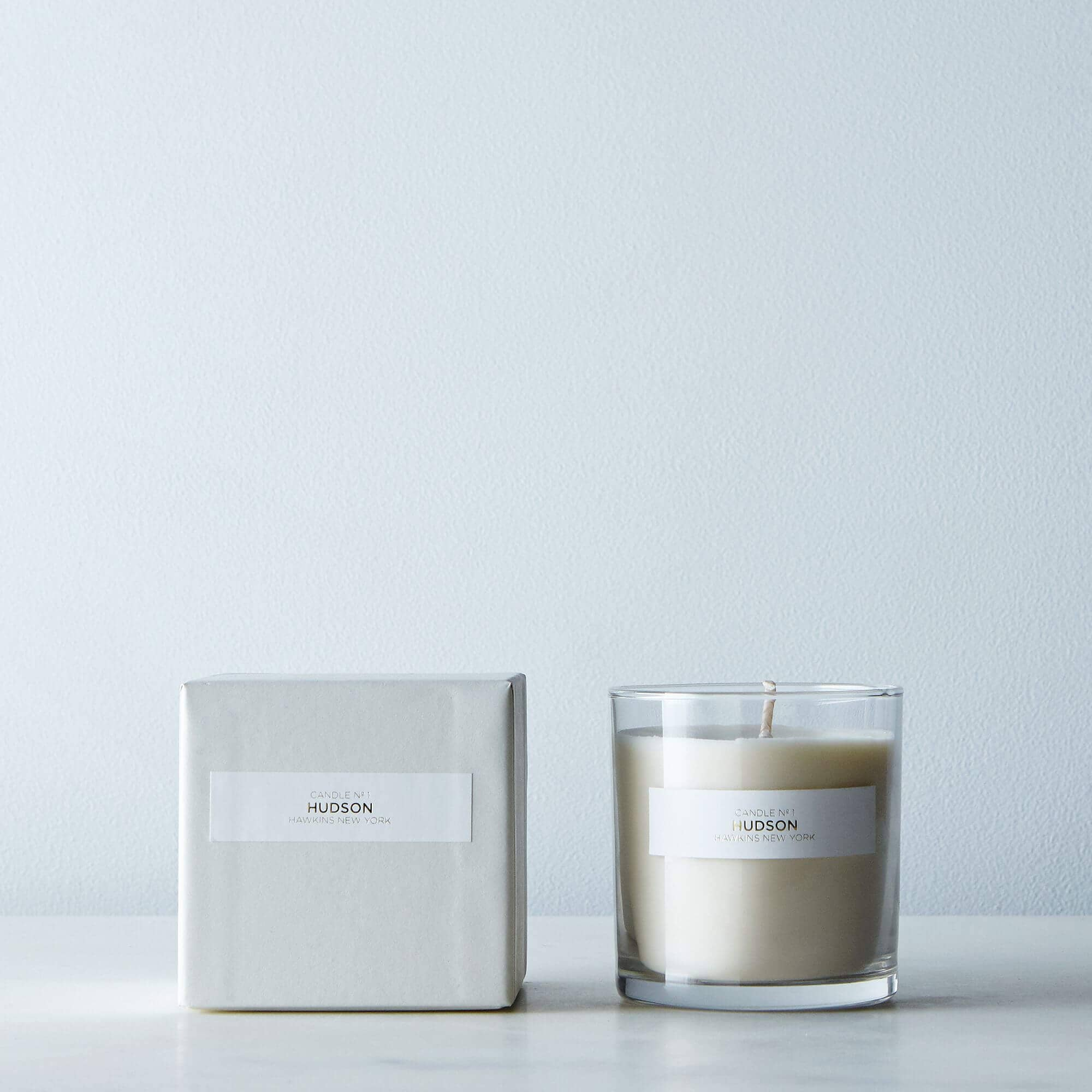 Candles to Transport Mom Through Scent