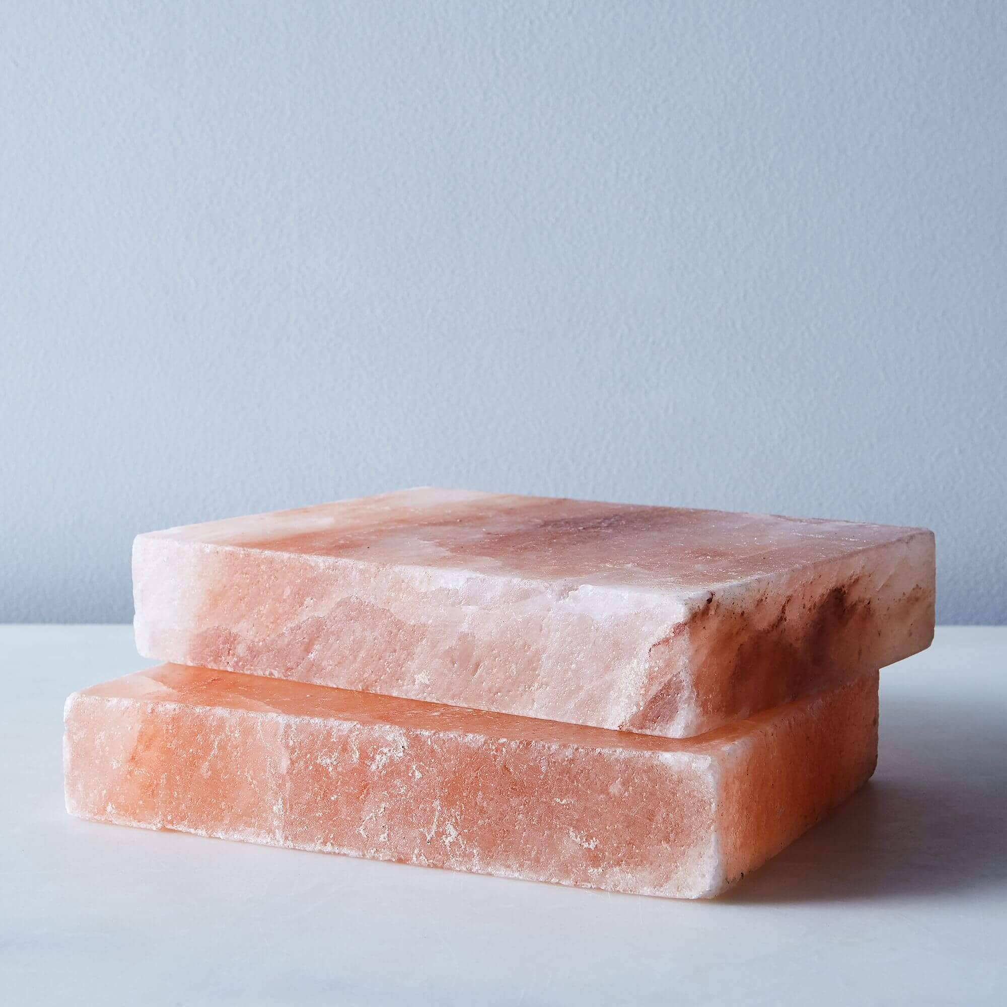 Himalayan Salt Blocks for Cooking