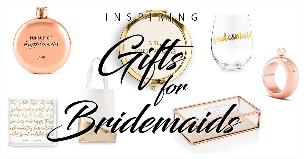090a78e25bb 50 Best and Inspiring Bridesmaid Gifts to Make Your Ladies Feel Appreciated  in 2019