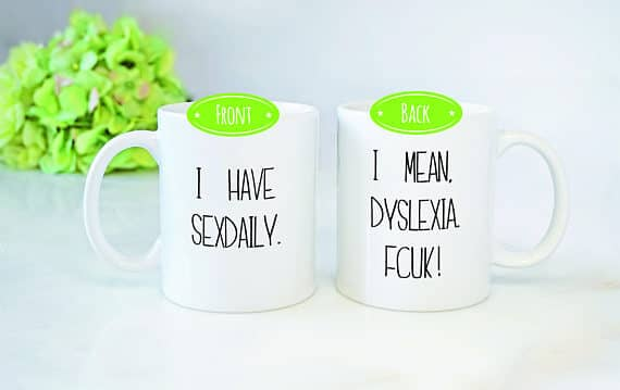 Sarcastic Fun Cup Gift Option