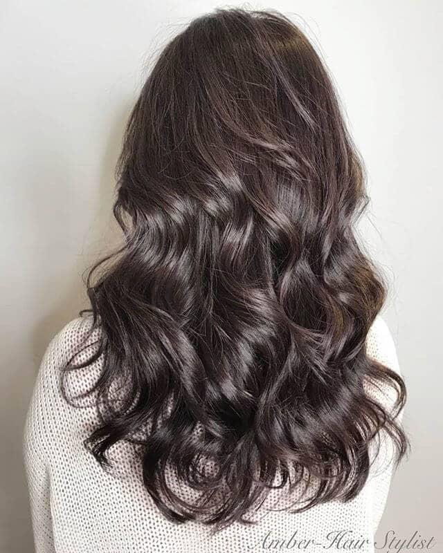 Strange 50 Stunning Perm Hair Ideas To Help You Rock Your Curls In 2020 Schematic Wiring Diagrams Phreekkolirunnerswayorg