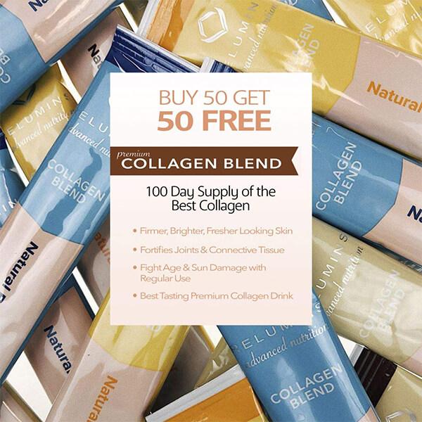 https://cref.cc/ap/ap002-collagen-drinks-item-10/