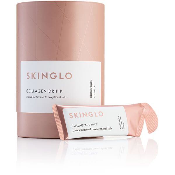 Skinglo