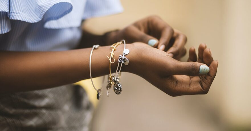Best Online Jewelry Stores